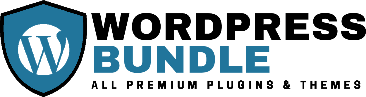 WordPress Bundle – Premium WordPress Themes, Plugins